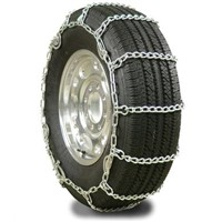 22' truck snow  chains,22' truck anti-skid chains,22' truck tyre chains
