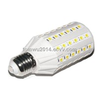 23w led corn light led corn lamp led corn bulb