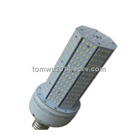 250w led corn light led corn bulb led corn lamp 250w led light led lamp led bulb