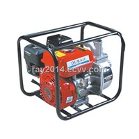 2''/3'' GASOLINE WATER PUMP FOR SALE