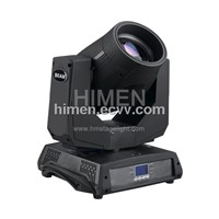 300W 15R Moving Head Beam Light / Stage Lighting with 18CH (B315)
