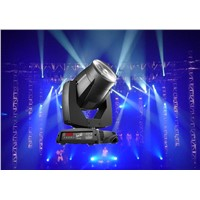 300W Beam Moving Head Light,12DMX Channel Moving spot