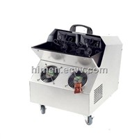 300W Large Bubble Machine,Stage Effect Equipment (BM300)