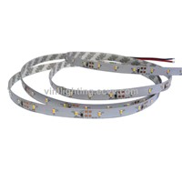 3014 Strip Light 60le/m Non-Waterproof