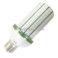 30W led street corn light led corn bulb light led corn lamp