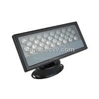 36x1W  LED Wall Washer Light, LED Flood Light  (W601)