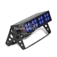 3W x 16PCS LED UV Light, LED Black Light (P16-UV)