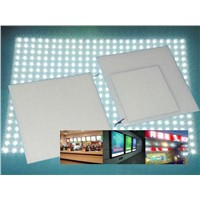 3mm slim Waterproof SMD LED Module backlight for lightbox
