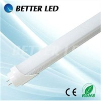 4ft 1200mm T8 LED Tube Lights 16W