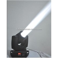 5R200w beam moving head lights,stage moving disco lighting