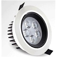 5W LED Downlight SV-5W-037
