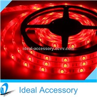 5 Meter Reel Flexible Ribbon 3528 LED Ribbon Strip Light, 600 LEDs, 5 Meters (16.4 Feet) Spool