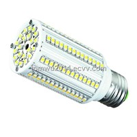 5w led corn light led corn lamp led corn bulb led corn shape light led lamp led light led bulb 5w