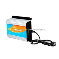 600W Grid Tie Power Inverter for Solar Panel