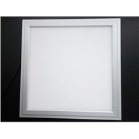 60W 6060 LED Panel Light SV-PL6060TE-02-60-R80-TUV-ND
