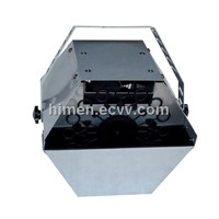 60W Bubble Machine, Stage Effect Machine (B60)
