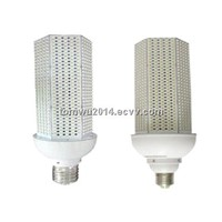 60w corn bulb light led corn lamp led corn light 60w