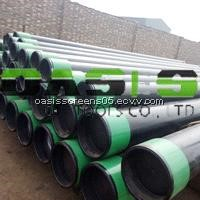 "8-5/8"" API 5CT J55 Casing Pipe"
