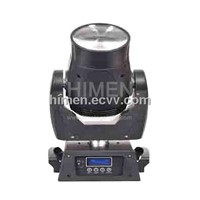90W LED Moving Head Beam (LB90)