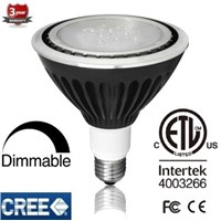 A1 CREE Dimmable PAR38 LED Bulb Light Lamp
