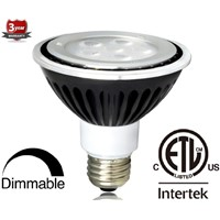A1 CREE LED Bulb Light Lamp PAR30 Patented Dimmable