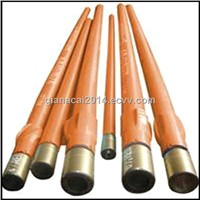 API 7-1 Heavey Weight Drill Pipe