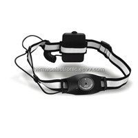 AT21 Action Sports Helmet Head Camera Mini DV Video Recorder Camcorder