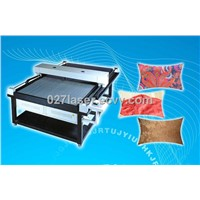 AW Laser Cutting Bed Machine