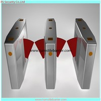 Access Flap Barrier, Automatic Flap Barrier, Subway Gate