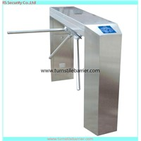 Access Turnstile,Security Tripod Turnstile,Waist Height Turnstile
