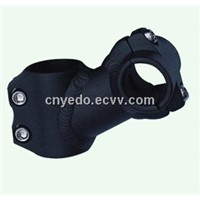 Aluminum alloy bicycle stem made in china