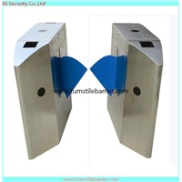 Automatic Swing Gate,Flap Gate,Flap Barrier For Access Control