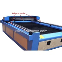 Ball screw laser cutting machine KR2616
