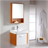Bathroom cabinet,with fashion design