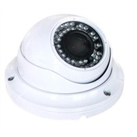 Best selling product 1.3 Megapixel DONGJIA online ip Camera