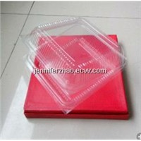 Blister Box,PET Container,Any Size is Available