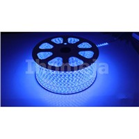 Bright LED strip light SMD 3528
