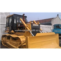CAT D6H BULLDOZER (USED D6G BULLDOZER)