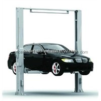 CE Approved Hydraulic Two Post Car Auto Lift (2SLC5.0-2)