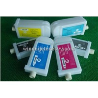Canon Ink Cartridge Ipf8000 Ipf9000