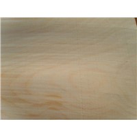 Cheapest Beech Wood Veneer