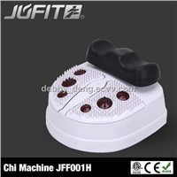 Chi machine/ foot massager