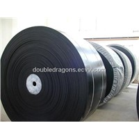China high capacity Polyester conveyor belt
