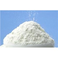 Chondroitin Sulfate - Shark /Bovine Cartilage(85%/90%/95%)