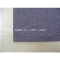 Closed Cell PE Foam Sheet (EVA-A-0203)