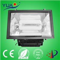 Commercial Lighting Induction 250w led tunnel flood light