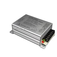 DC12V 3AMP backup access power supply