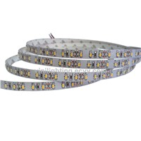 DC12V non-waterproof 3014-120led/m strip light