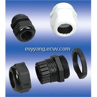 DOSCH High quality PG cable glands