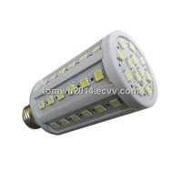 E27 B22 led corn light led corn lamp led corn bulb 4.3-14.3w